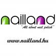 NNail Land - WestEnd City Center