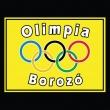 Olimpia Borozó