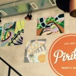 Pirítós Pub