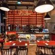 Spíler bár és bisztró