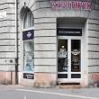 Szputnyik Shop - Dohány utca