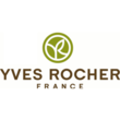 Yves Rocher - Eiffel Tér Irodaház