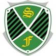 Soter Fitness logo
