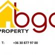 BGC Property Ingatlaniroda 06-30-877-97-00