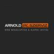 Arnold PC Szerviz