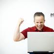 Google AdWords és Facebook Hirdetések - AdBook Marketing