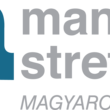 manuli stretch magyarország