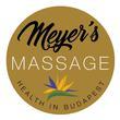 Meyer's Massage