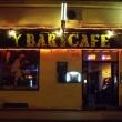 Y Bar & Café