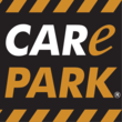 Care Park Kertész Parkolóház