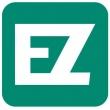 EZ Opera Parkolóház
