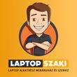 Laptopszaki.hu