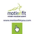 Motionfit - minden mozdulat számít