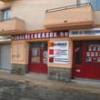 Zuglói Lakáscentrum