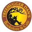 TreeHugger Dan's Bookstore & Café