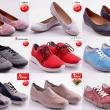 Tavaszi_cipők_valentina_cipőboltokban_és_webáruházunkban