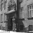 Budapest VII. Kerületi Baross Gábor Általános Iskola