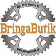 Bringa Butik Kerékpárszaküzlet