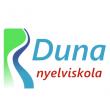 Duna Nyelviskola - Terézváros