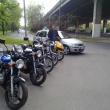 Ezüstnyíl Autós-Motoros Iskola