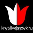 Kreatív Ajándék Webáruház
