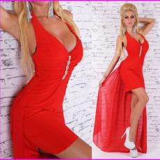 divatos női ruhák