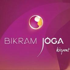Bikram Jóga Központ