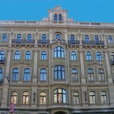 Budapest Főváros VII. kerület Erzsébetváros Önkormányzata - Ügyfélszolgálati Iroda I.