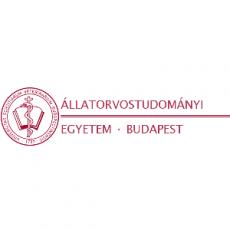 Állatorvos-tudományi Egyetem - Budapest