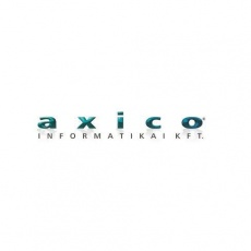 Axico Informatikai Kft.