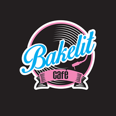 Bakelit Café