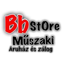 BB Store Műszaki Áruház