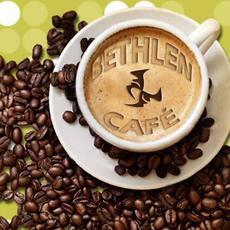Bethlen Café