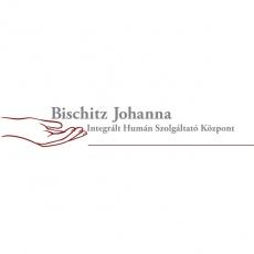 Bischitz Johanna Integrált Humán Szolgáltató Központ