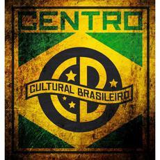 Brazil Kulturális Központ