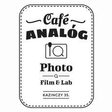 Café Analóg