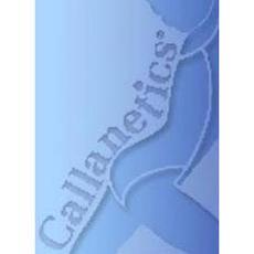 Callanetics Mozgásterem