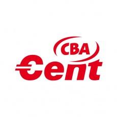 Cba Cent - Blaha Lujza tér (Bezárt!)