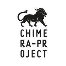 Chimera-Project Gallery
