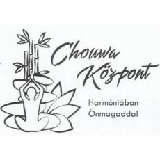 Chouwa Központ - Harmóniában önmagaddal!