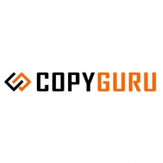 CopyGuru - Keleti, Hernád utca