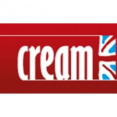 Cream Használt Ruha - Erzsébet körút