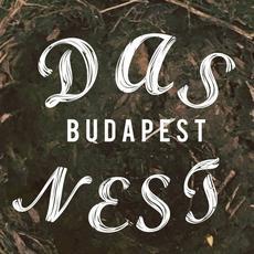 Das Nest Budapest