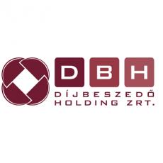 Díjbeszedő Holding Zrt. - Lehel utcai Ügyfélszolgálat