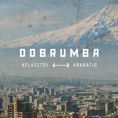Dobrumba
