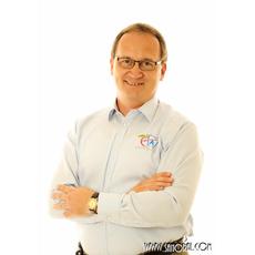 Dr. Szalmay Gábor fül-orr-gégész szakorvos