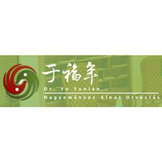Dr. Yu Hagyományos Kínai Orvoslás - Bethlen Gábor utca