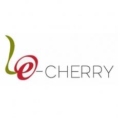 E-Cherry Adománybolt - Király utca