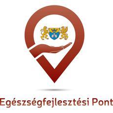 Erzsébetvárosi Egészségfejlesztési Pont