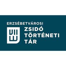 Erzsébetvárosi Zsidó Történeti Tár